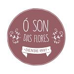 O Son Das Flores